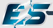 Engagement Sports Logo